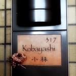 kobayashisekou1