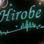 hirobeFS2