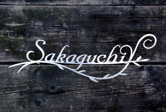 sakaguchiSUS