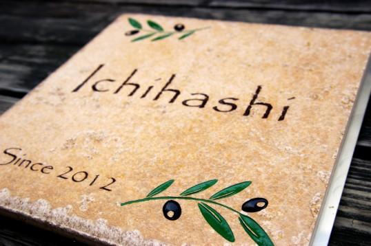 ichihashi