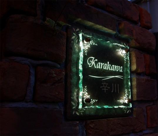 karakawaFSLED2