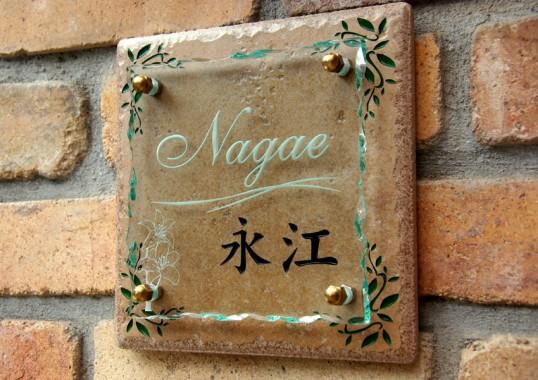 nagaeFS