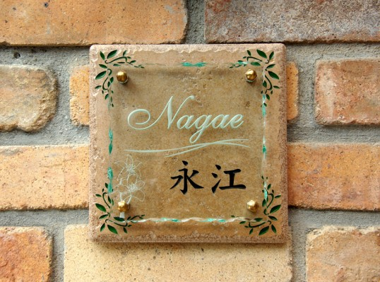 nagaeFS1