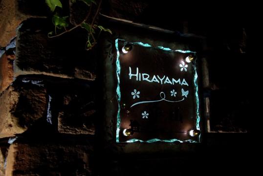 hirayamaFSLED3