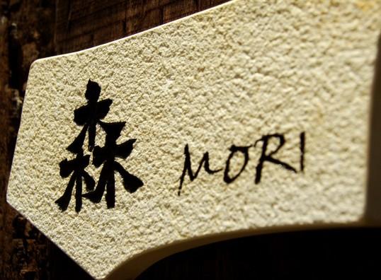 mori1