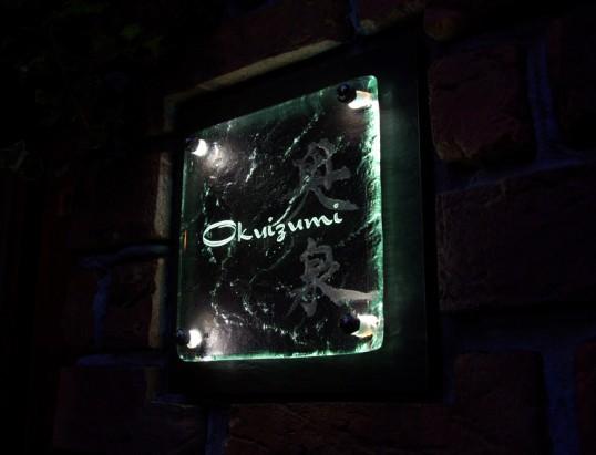 okuizumiFSLED3