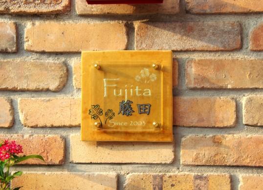 fujita4