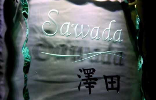 sawadaFS1