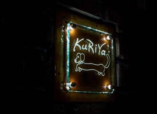 kuriyaFSLED3