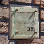shirakuraFSLED2