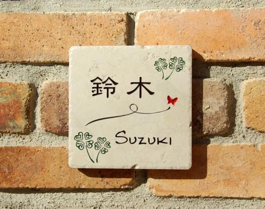 suzukiY1