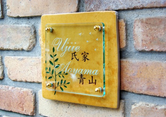 ujiieaoyama2