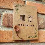 hosonuma1