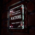 satohFS