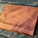 yoshimoto3