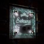 sakuraiFSLED2