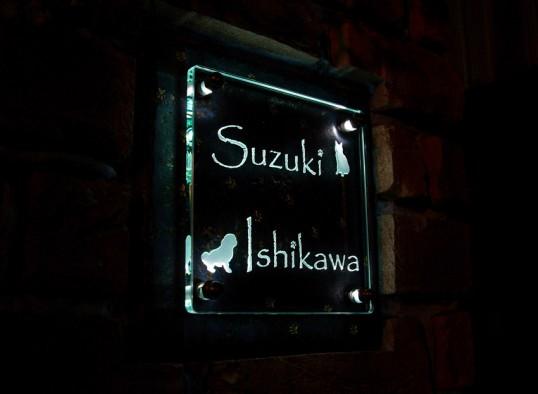 suzukiFS3