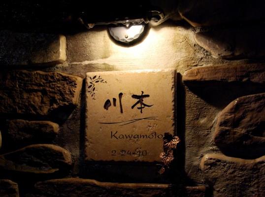 kawamoto2