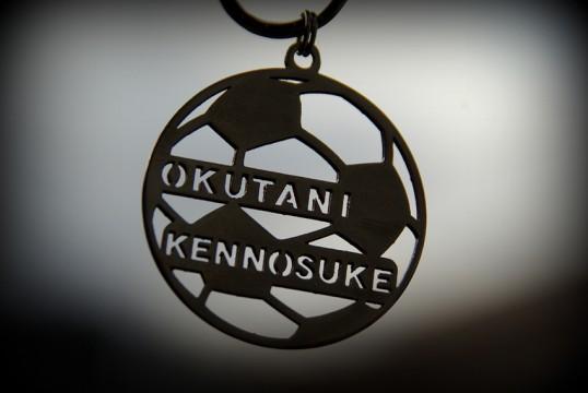 okutaniKEY2
