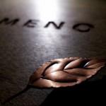 himeno4
