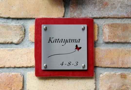 katayamaFS2