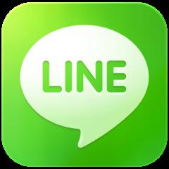 240px-Line-app-logo