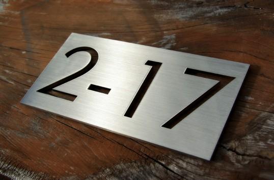 ishiyama2-17