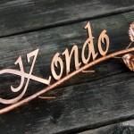 kondo1