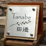 tanabe2