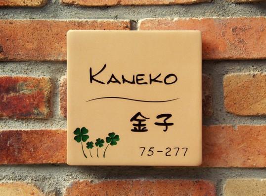 kaneko1