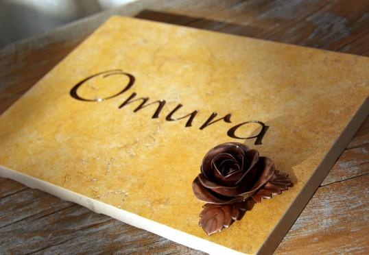 omura3
