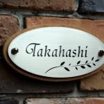 takahashiM