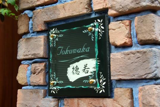 tokuwakaFSLED2