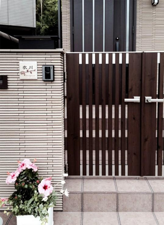 kinugawa施工写真
