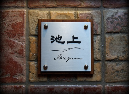 ikegami4