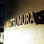 matsumura5