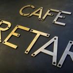 cafeTRETAR