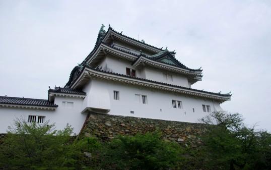wakayamajyo1