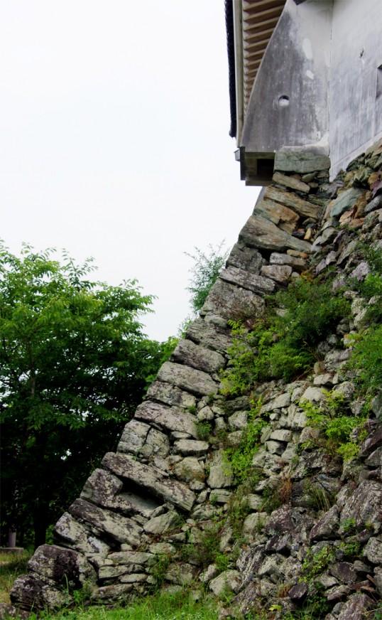 wakayamajyo3