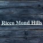 riccomondhills5