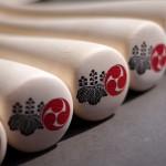 魚吹八幡神社秋季例祭