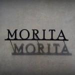 moritaLINE3