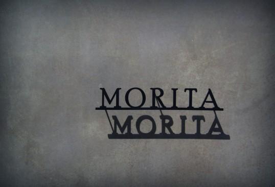 moritaLINE5