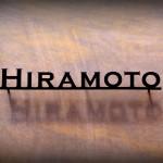 hiramoto5