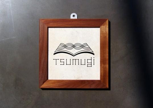 tsumigi