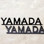 yamadaYu5
